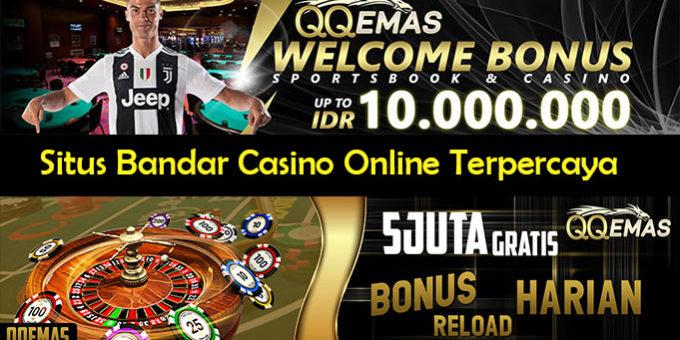 QQemas - Situs Bandar Casino Online Terpercaya.jpg